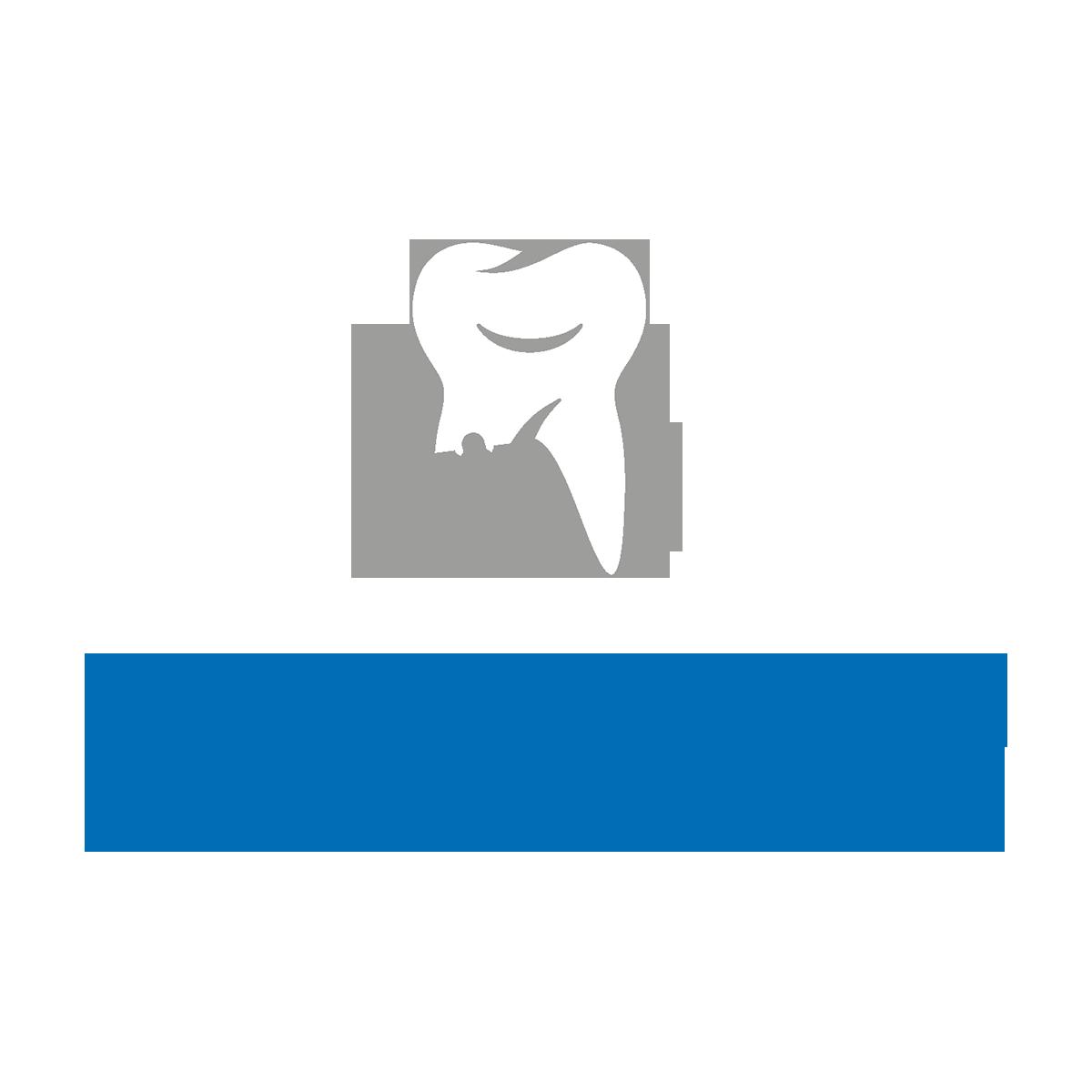 Studio Dentistico Mazzoni